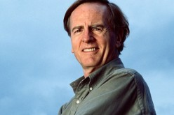 John Sculley, la nemesi di Steve Jobs, vuole BlackBerry