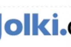 Jolki, il futuro del mercato immobiliare