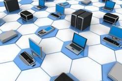 """Juniper Networks la """"nuova rete"""" è mobile"""