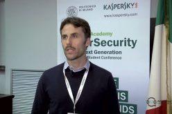 Videointervista. Kaspersky Lab, risultati finanziari 2013 e prospettive di crescita per il 2014