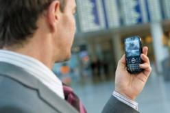 Kaspersky analizza la sicurezza degli smartphone