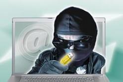 Kaspersky contro l'inquinamento digitale
