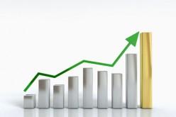 Kaspersky: crescita inarrestabile, in Italia e nel mondo