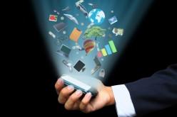 Kaspersky Lab annuncia i risultati di una ricerca consumer sull'utilizzo dei dispositivi mobile