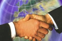 Kaspersky Lab nomina un nuovo Direttore Vendite per l'Europa