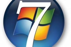 Kaspersky Lab pronta per Windows 7