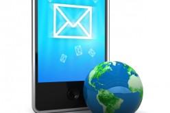 Kaspersky Mobile Security: nuove soluzioni per smartphone
