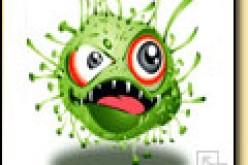 Kaspersky presenta la classifica dei malware di Febbraio 2010