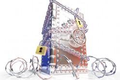 Kaspersky pubblica l'articolo: Bootkit, la sfida del 2008