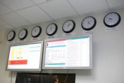 Kaspersky riduce il numero di Falsi Positivi