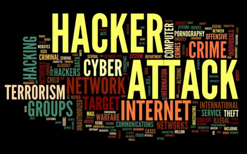 Dell lancia il report annuale sulle minacce IT