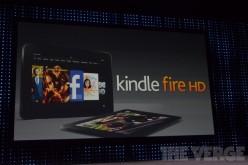 Kindle Fire e il business digitale di Amazon