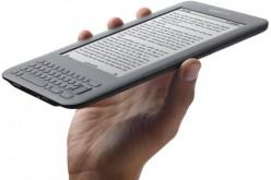 Kindle: il prodotto più venduto su Amazon.it