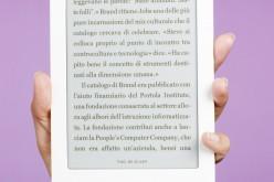Kobo celebra la passione per la lettura con due nuove campagne pubblicitarie