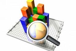KOFAX e la ricerca Forrester sulla crescita potenziale dei mercati  MCC, BPM e SPA