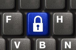 KROLL Ontrack: l'errore umano è tra le principali cause di perdita di dati