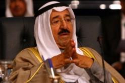 Kuwait: donna condannata a 11 anni per insulti all'Emiro su Twitter