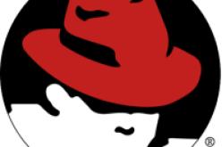 Kuwait Petroleum Italia SpA migra le sue applicazioni mission-critical  su piattaforma Red Hat