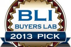 KYOCERA Document Solutions conquista due ulteriori prestigiosi premi BLI pick of the year