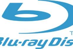 L' Associazione Blu-Ray Disc ha annunciato l'introduzione della tecnologia 3D