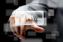 L'80% dei CIO prevede nel 2012 una maggiore richiesta di prestazioni web eccellenti da parte degli utenti