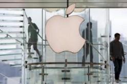 La Apple iTV sarà ultra HD