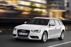La Audi A4: nuovo fascino per un modello di successo