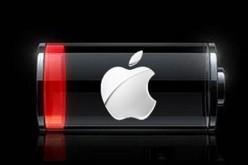 La batteria dell'iPhone dura poco? La colpa è di Facebook