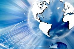 La BI Cloud trova utenti attraverso sentieri multipli