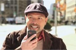La Biometria Vocale di nuova generazione: con Nuance la voce diventa password