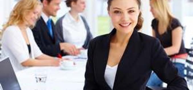 La Business Intelligence vista dai responsabili ICT