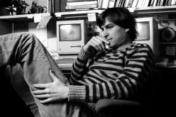 La casa di Steve Jobs passa alla storia