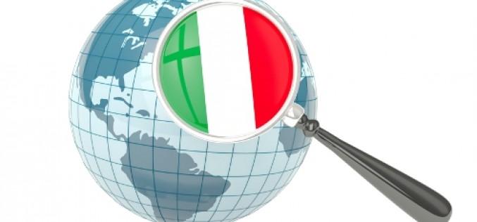 La casa nel mondo: Tecnocasa analizza il mercato immobiliare estero