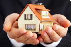 La casa per gli italiani: meno sogno, più bisogno