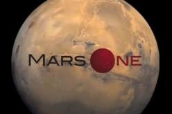 La Cina è invivibile, meglio un viaggio di non ritorno su Marte