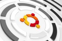 La Cina sceglie Ubuntu come software di Stato