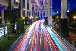 La città di Colonia completa il progetto pilota smarter traffic con IBM