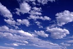 """La """"cloud privata"""" in primo piano al Microsoft TechEd Europe 2010"""