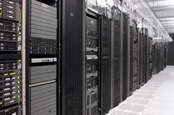 La Commissione Europea si affida a HP