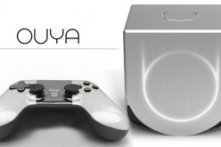 La console Android Ouya è gia sold out