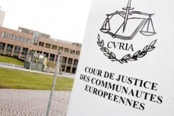La Corte Ue invalida la direttiva sulla conservazione dei dati