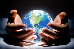 Clima, accordo all'Onu durante la Giornata mondiale della Terra