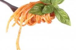 La dieta mediterranea è una cura anti-età