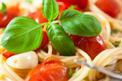 La dieta mediterranea ringiovanisce il cervello di 5 anni