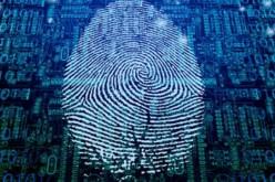La domanda di sistemi di Identity & Access Management più forte in Italia che nel resto d'Europa