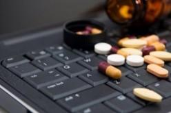 La droga in Rete: è allarme tra i giovani
