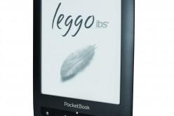 La famiglia Leggo IBS si allarga: disponibili da oggi il modello Basic e il Touch