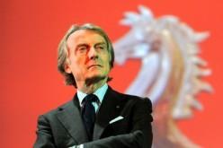 """La Ferrari dichiara guerra alle e-mail: """"Meglio parlarsi"""""""