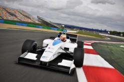 La Formula E pronta a correre a Roma