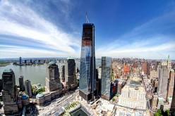 Vivere in un grattacielo mette il cuore a rischio